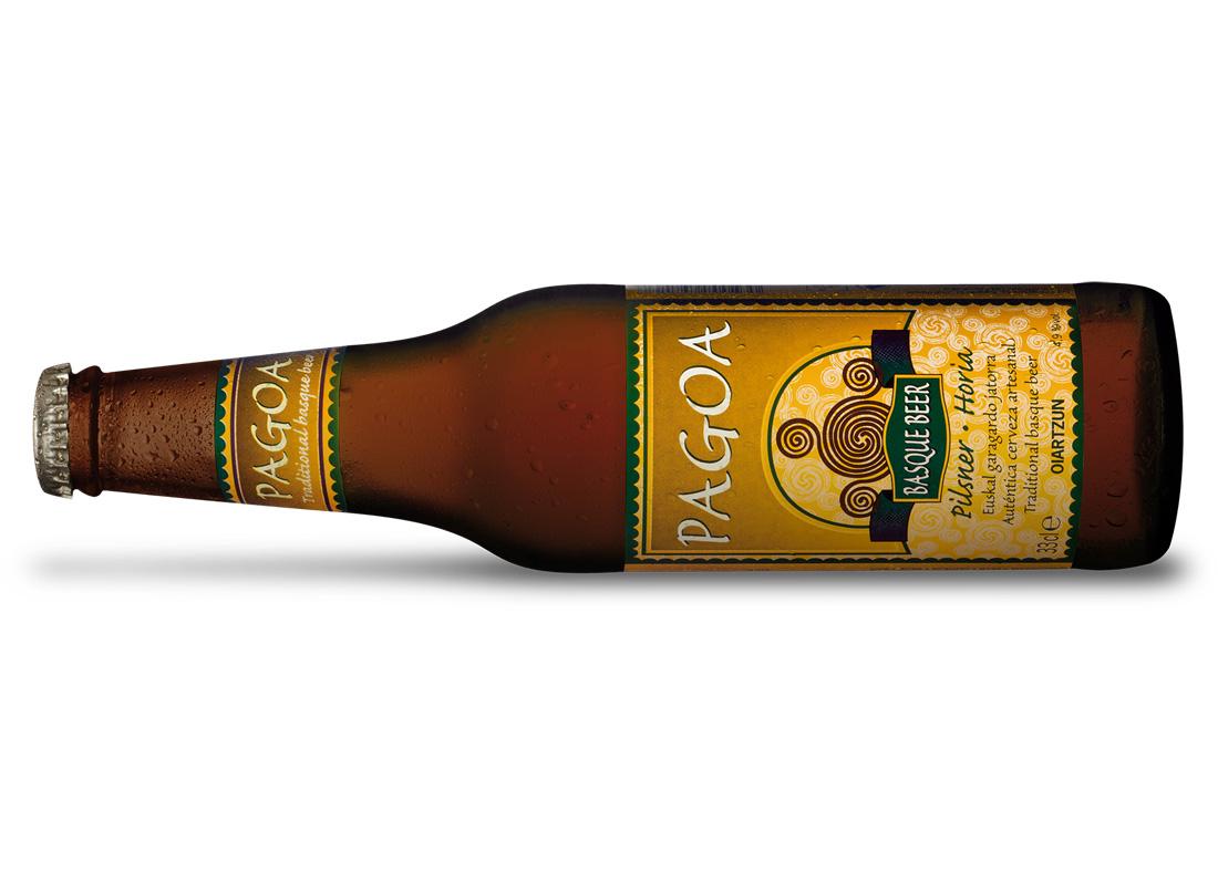 https://www.beersandtrips.com/wp-content/uploads/2018/05/cerveza_artesanal_pagoa.jpg