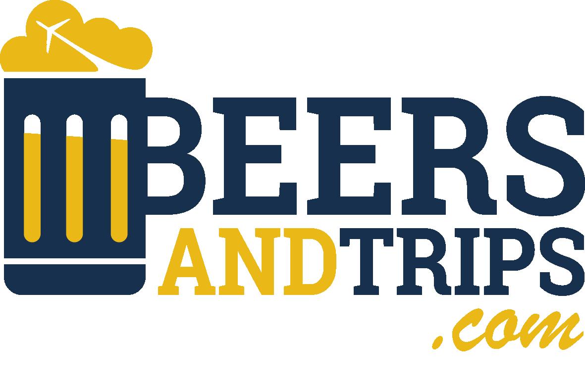 Beers and Trips - Cervezas y Viajes