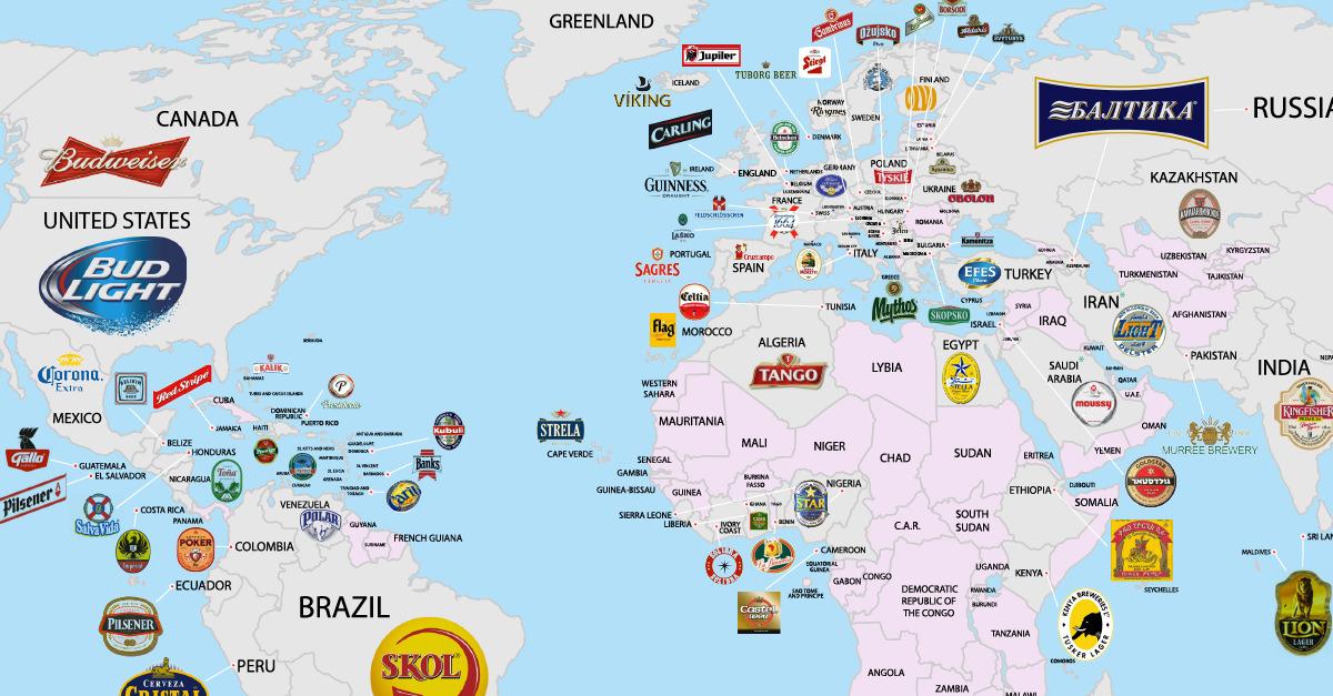 https://www.beersandtrips.com/wp-content/uploads/2018/05/mapa_cervezas_mundo.jpg