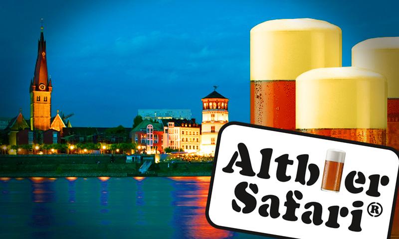 https://www.beersandtrips.com/wp-content/uploads/2018/06/altbier_safari.jpg