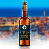 Las MEJORES Cervecerías Artesanales en Barcelona para tomar cerveza artesana 【2019】