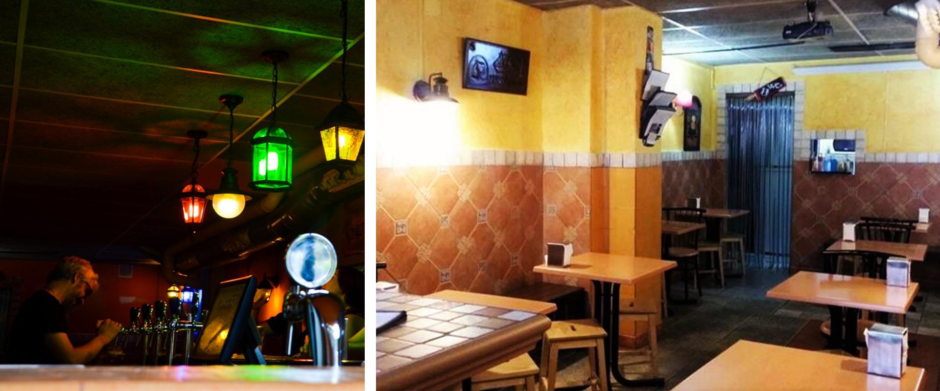 2D2Dspuma Maragall Barcelona