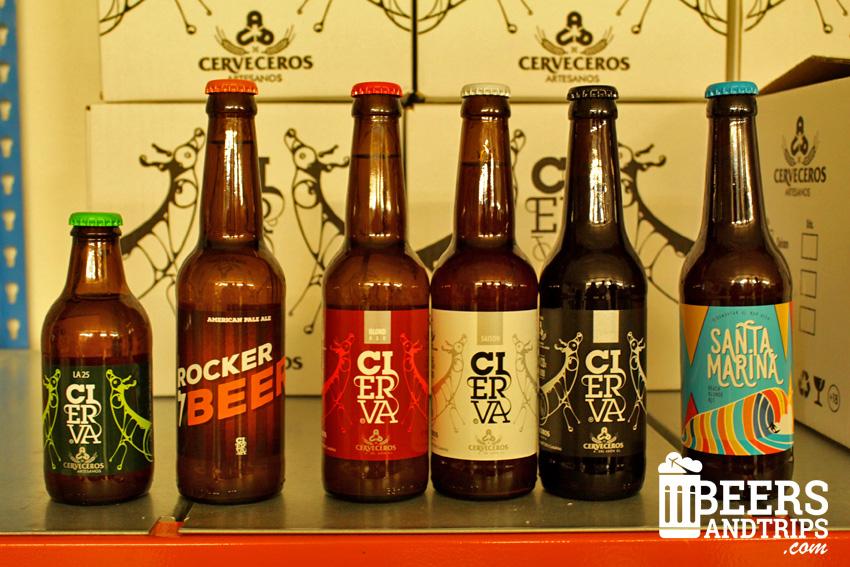 https://www.beersandtrips.com/wp-content/uploads/2018/07/cerveza_cantabra_lacierva.jpg