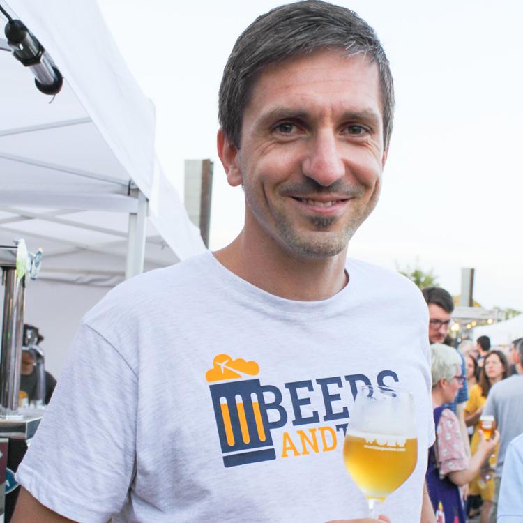 https://www.beersandtrips.com/wp-content/uploads/2018/07/dani_beer.jpg