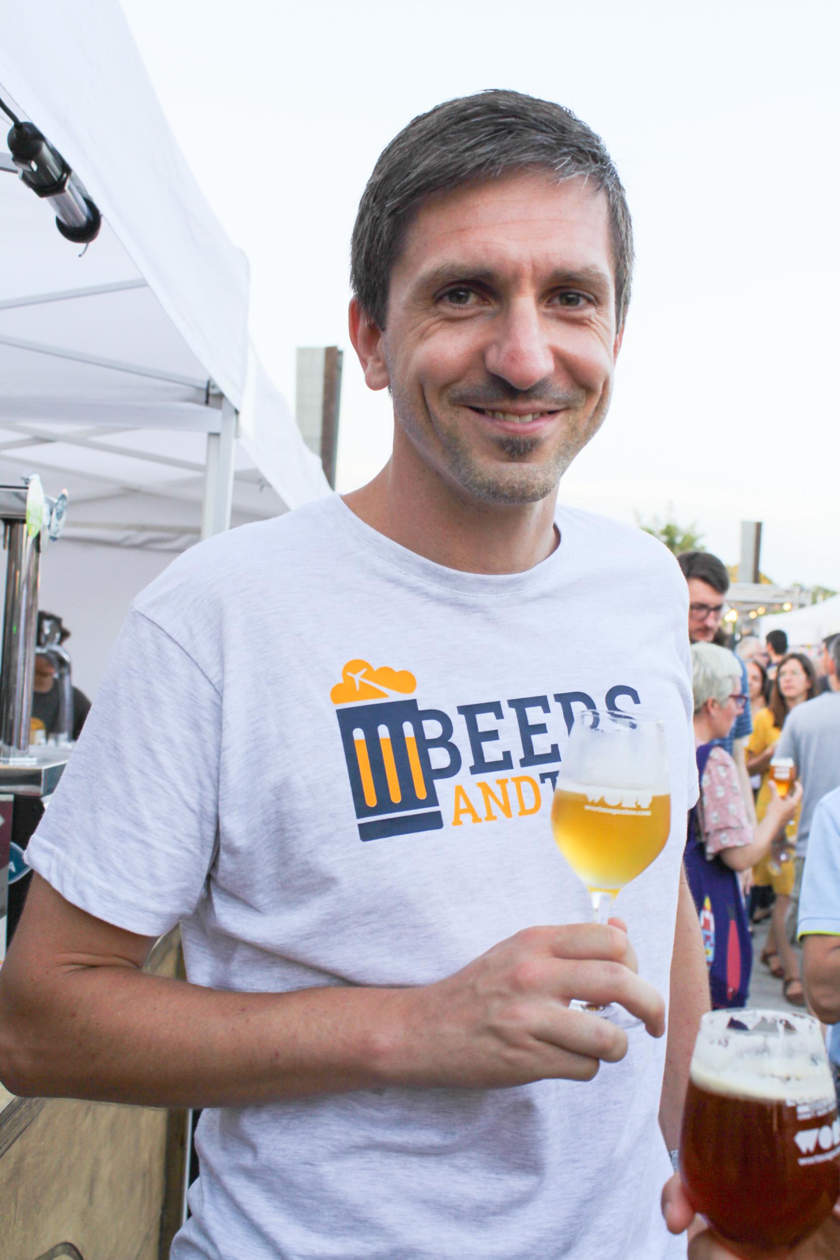 https://www.beersandtrips.com/wp-content/uploads/2018/07/dani_beers-1.jpg