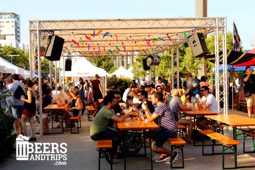 https://www.beersandtrips.com/wp-content/uploads/2018/07/fira_cerveza_poblenou.jpg