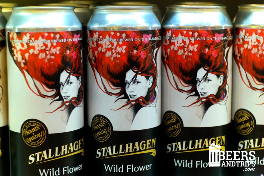 https://www.beersandtrips.com/wp-content/uploads/2018/07/stallhagen_wil_flower.jpg