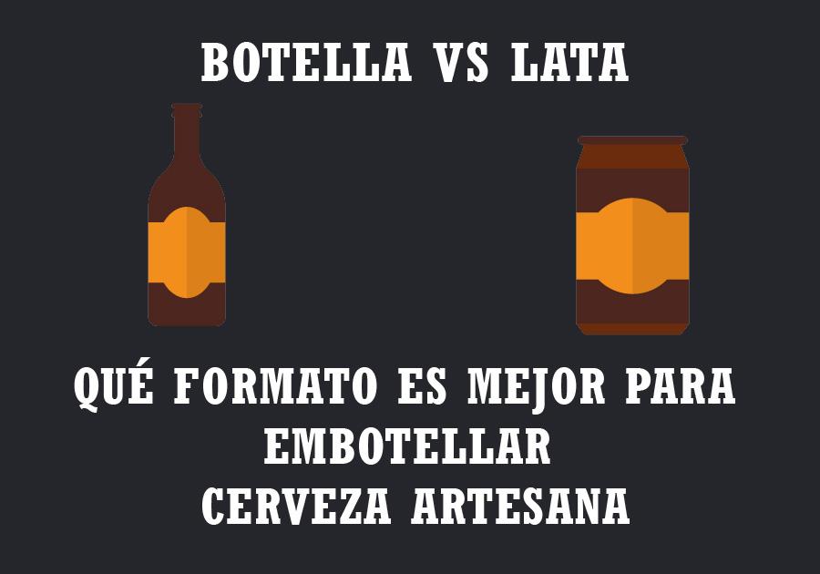 https://www.beersandtrips.com/wp-content/uploads/2018/08/botella_vs_lata_cerveza_artesana.jpg
