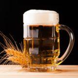 Quién inventó la cerveza? Una historia con origen muy antiguo