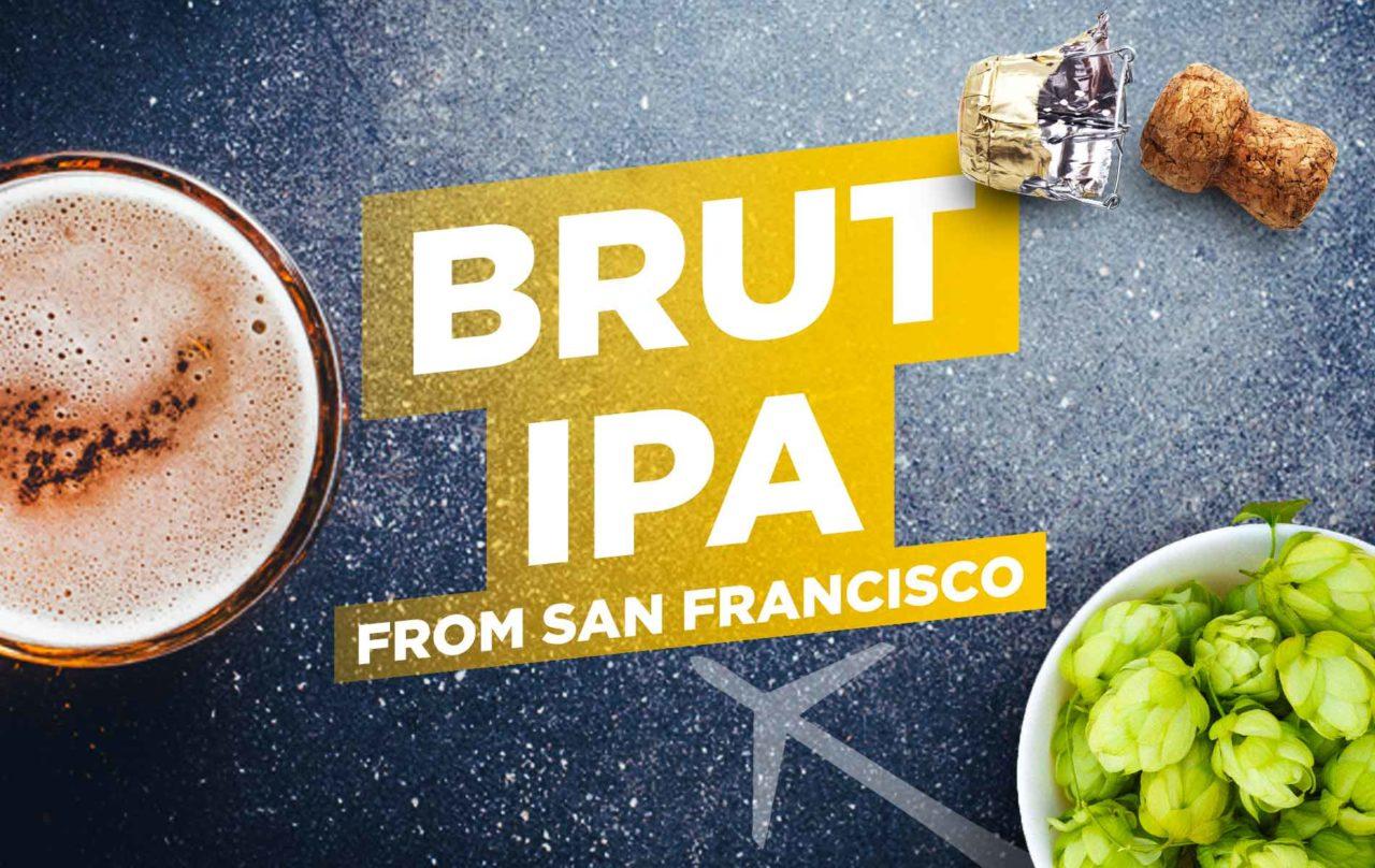 https://www.beersandtrips.com/wp-content/uploads/2018/09/Brut_IPA_Featured-1280x808.jpg