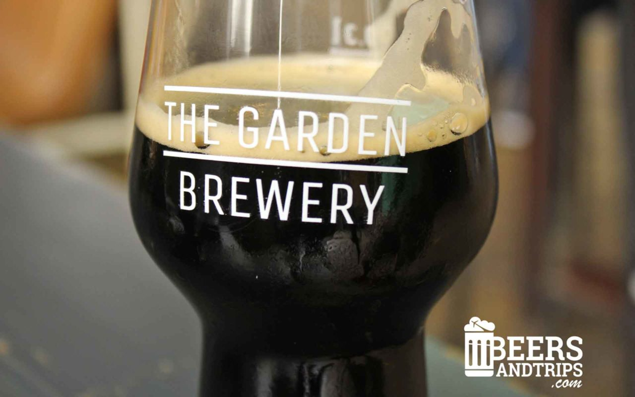 https://www.beersandtrips.com/wp-content/uploads/2018/09/Zagreb_brewery-1280x800.jpg