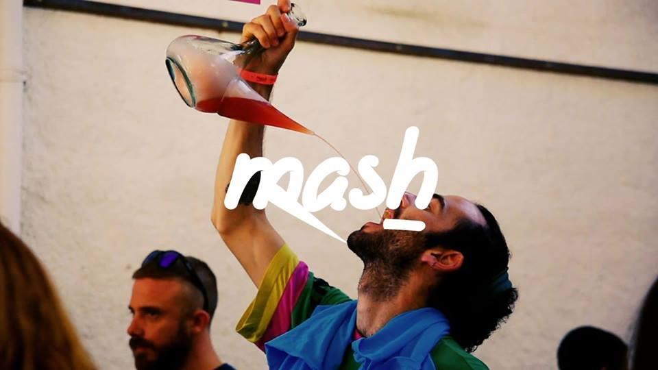 https://www.beersandtrips.com/wp-content/uploads/2018/09/festival_mash_craft_beer_2018.jpg