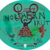 Northern Monk Brut IPA