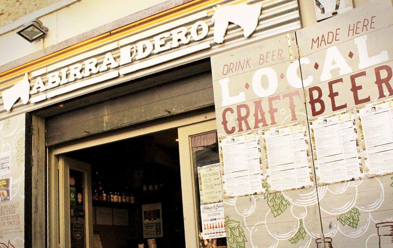 https://www.beersandtrips.com/wp-content/uploads/2018/10/abirradero_barcelona-1280x808.jpg