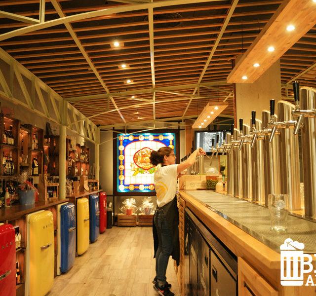https://www.beersandtrips.com/wp-content/uploads/2018/10/cervezas_mercado_colon-640x600.jpg