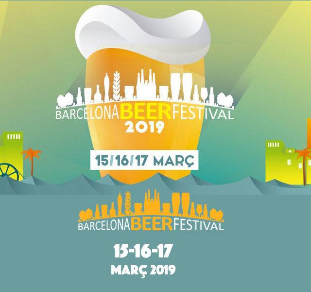 https://www.beersandtrips.com/wp-content/uploads/2018/10/festival_cerveza_artesana_barcelona-640x600.jpg