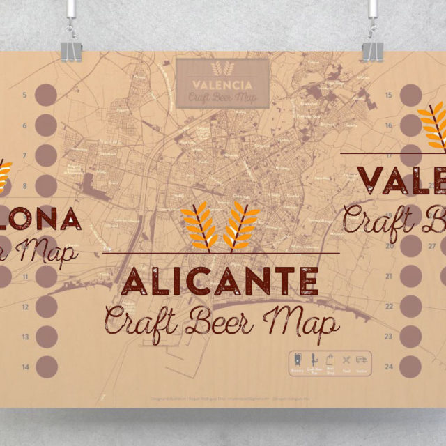 https://www.beersandtrips.com/wp-content/uploads/2018/10/mapas_cervezas_artesanas-640x640.jpg