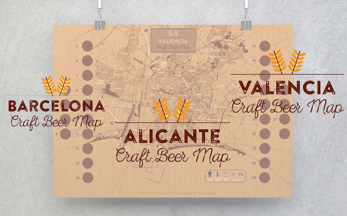 https://www.beersandtrips.com/wp-content/uploads/2018/10/mapas_cervezas_artesanas.jpg