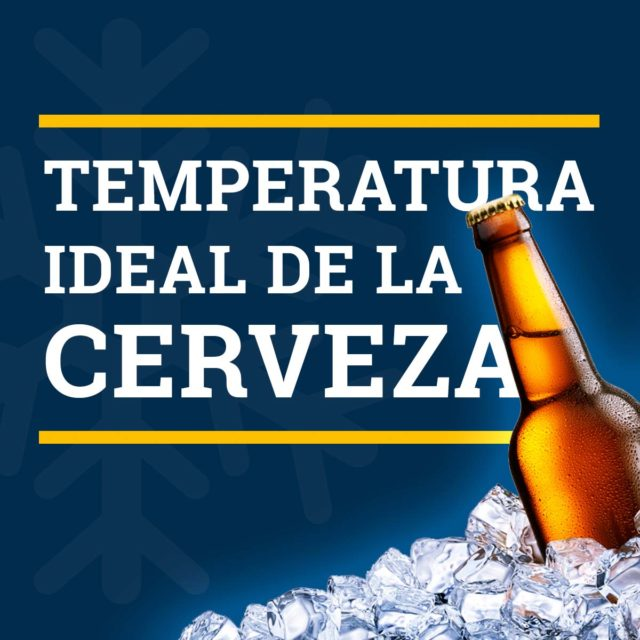 https://www.beersandtrips.com/wp-content/uploads/2018/10/temperatura_cerveza_featured-640x640.jpg