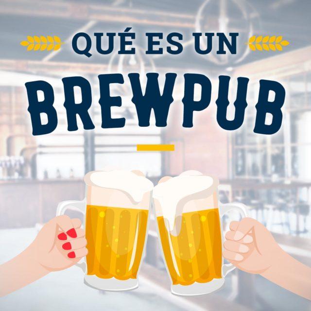 https://www.beersandtrips.com/wp-content/uploads/2018/11/Brewpubs_Featured-640x640.jpg