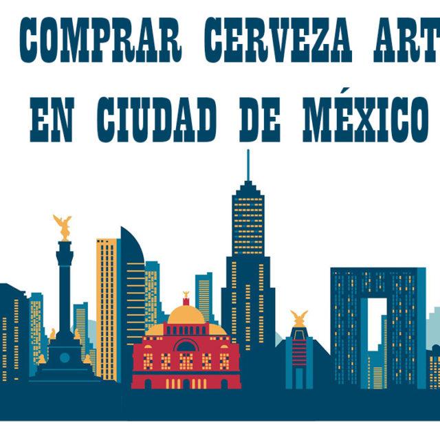 https://www.beersandtrips.com/wp-content/uploads/2018/11/cerveza_artesana_ciudad_mexico-640x640.jpg