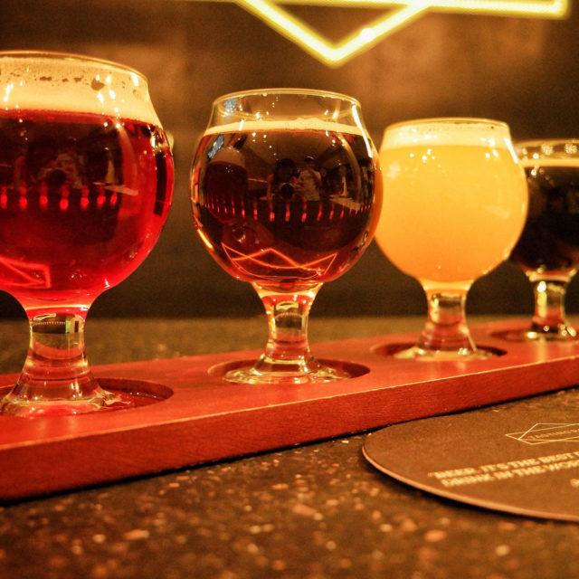 https://www.beersandtrips.com/wp-content/uploads/2018/11/mexico_tasting_room_roma-640x640.jpg
