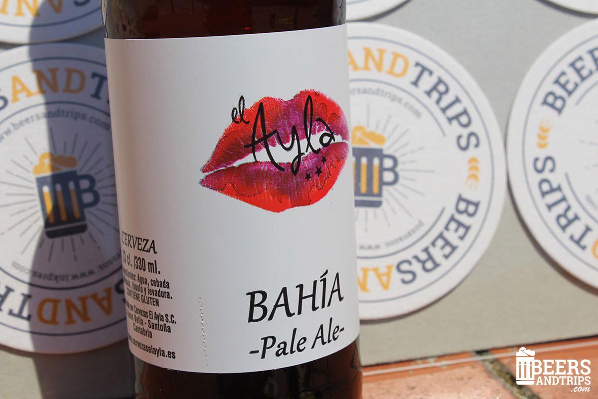 https://www.beersandtrips.com/wp-content/uploads/2018/12/ayla_bahia.jpg