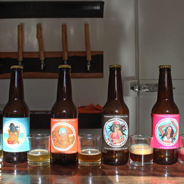 https://www.beersandtrips.com/wp-content/uploads/2018/12/isla_brewing_beers-640x640.jpg