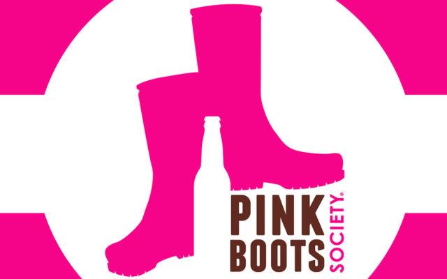 Pink Boots Society España, la necesaria óptica femenina en el mundo de la cerveza artesana