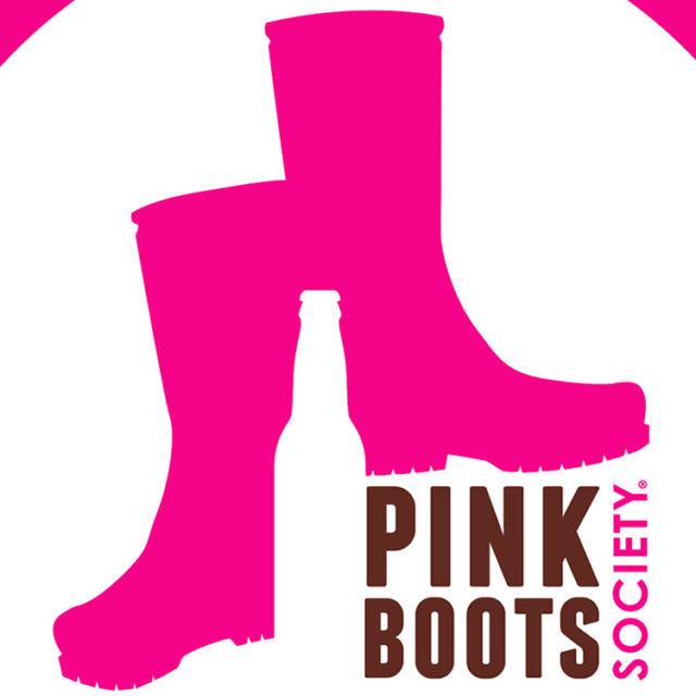 https://www.beersandtrips.com/wp-content/uploads/2018/12/pink_boots_Featured-640x640.jpg