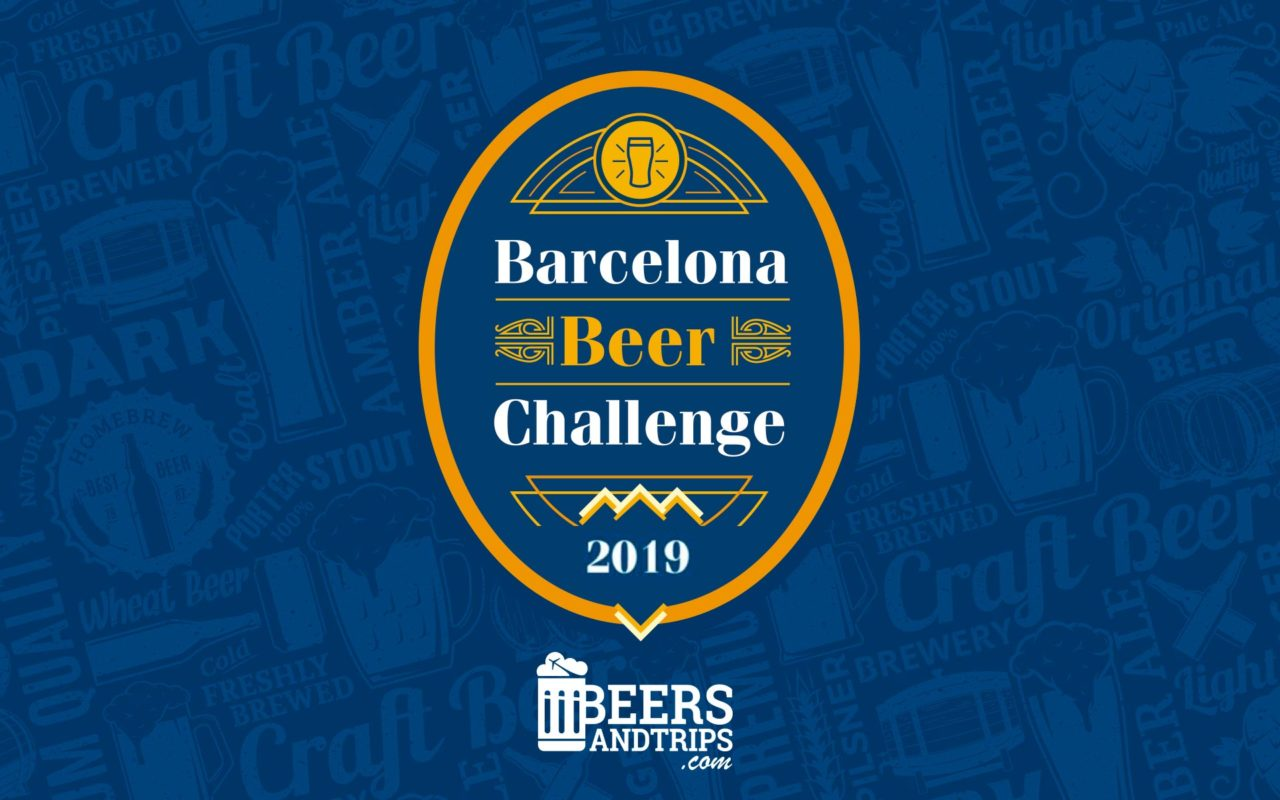 https://www.beersandtrips.com/wp-content/uploads/2019/01/Barcelona_Beer_Challenge_2019-1280x800.jpg