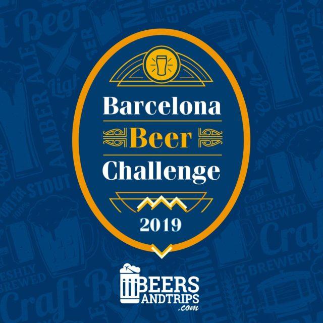 https://www.beersandtrips.com/wp-content/uploads/2019/01/Barcelona_Beer_Challenge_2019-640x640.jpg