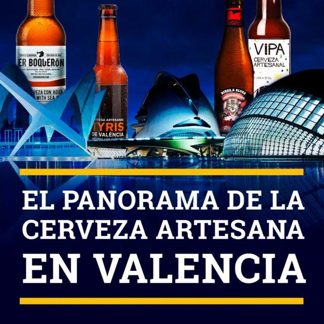 https://www.beersandtrips.com/wp-content/uploads/2019/01/Panorama_Cervecero_Valencia-640x640.jpg