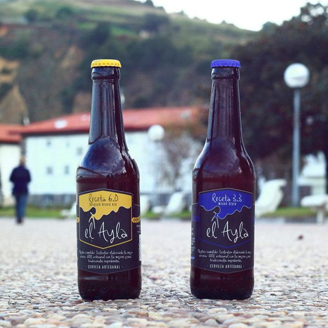 https://www.beersandtrips.com/wp-content/uploads/2019/01/cervezas_ayla-640x640.jpg
