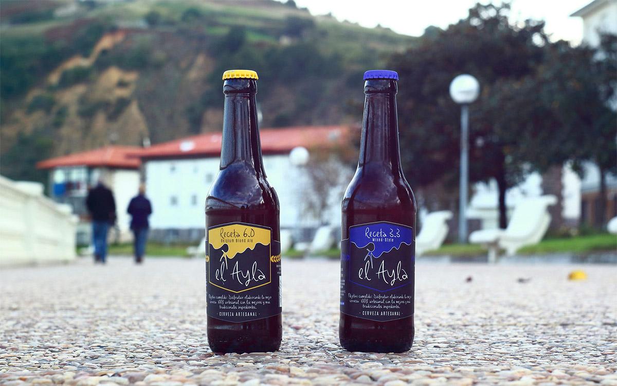 https://www.beersandtrips.com/wp-content/uploads/2019/01/cervezas_ayla.jpg