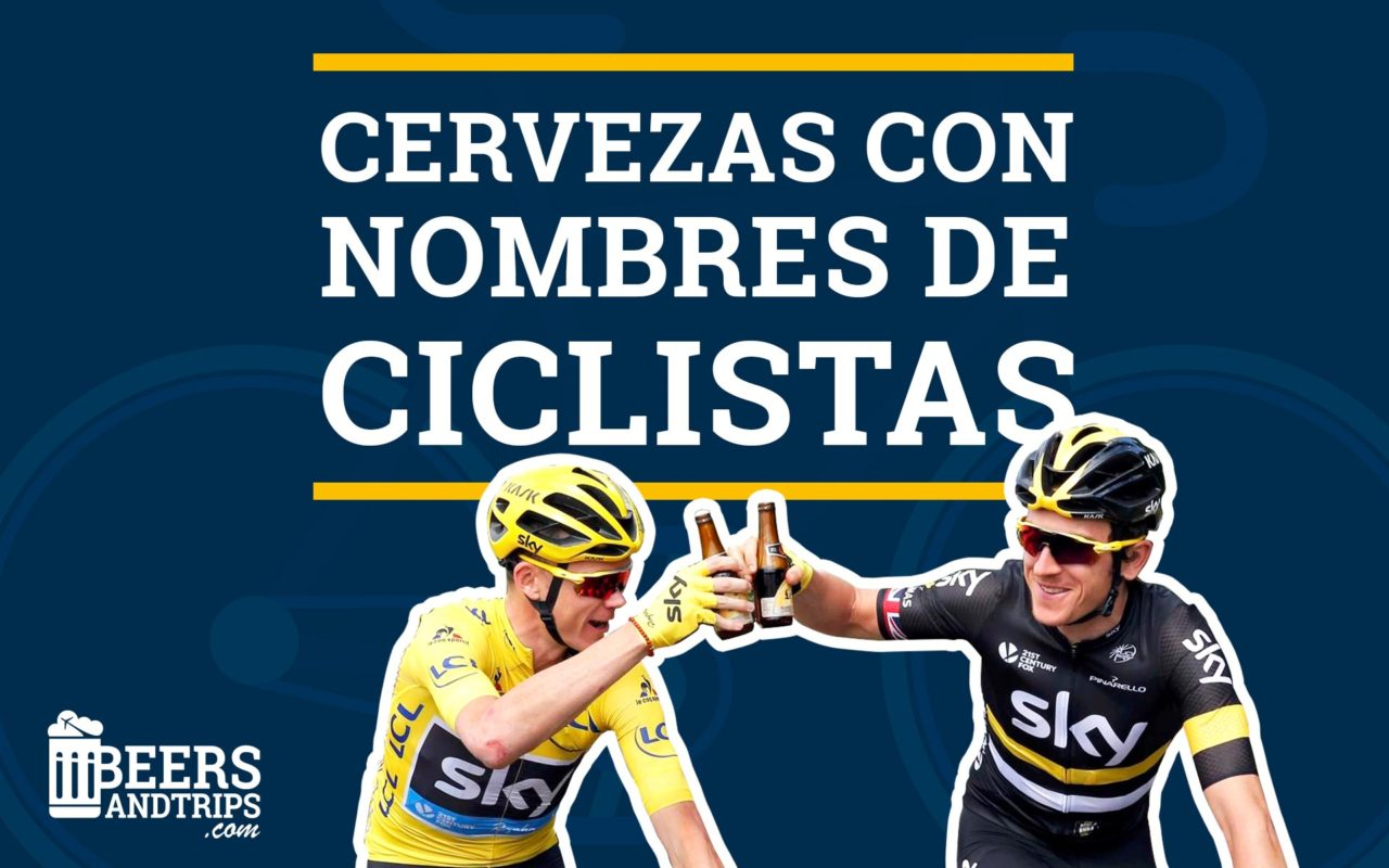 https://www.beersandtrips.com/wp-content/uploads/2019/01/cervezas_nombres_ciclistas-1280x800.jpg