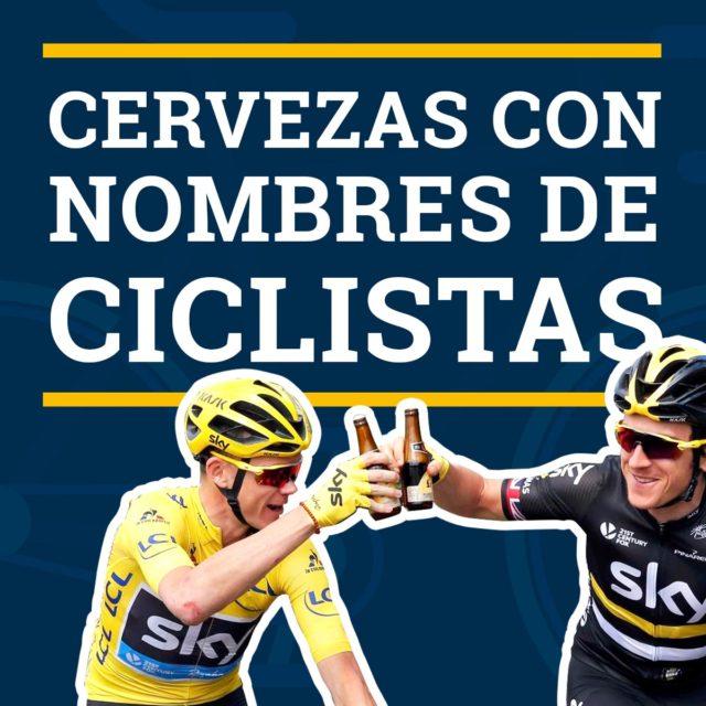 https://www.beersandtrips.com/wp-content/uploads/2019/01/cervezas_nombres_ciclistas-640x640.jpg