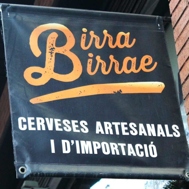 https://www.beersandtrips.com/wp-content/uploads/2019/02/Birra_Birrae_Featured-640x640.jpg