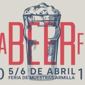 Granada Beer Festival