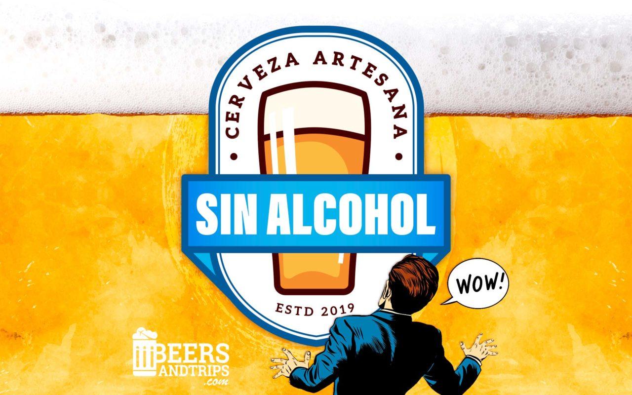 https://www.beersandtrips.com/wp-content/uploads/2019/02/cervezas_sin_alcohol-1280x800.jpg