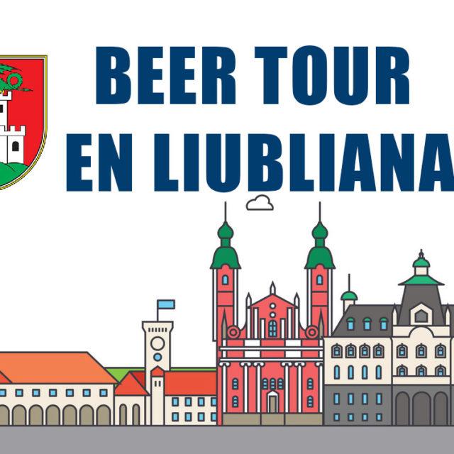 https://www.beersandtrips.com/wp-content/uploads/2019/03/beer_tour_liubliana-640x640.jpg