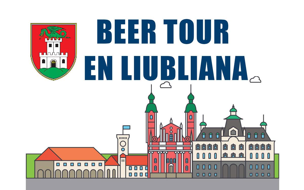 https://www.beersandtrips.com/wp-content/uploads/2019/03/beer_tour_liubliana.jpg