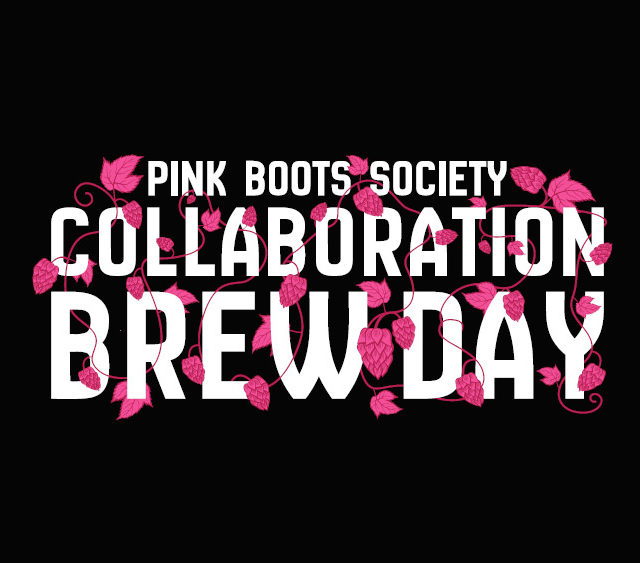 https://www.beersandtrips.com/wp-content/uploads/2019/03/collaboration_day_pink_boots-640x563.jpg