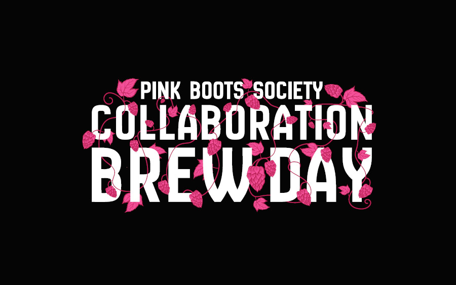 https://www.beersandtrips.com/wp-content/uploads/2019/03/collaboration_day_pink_boots.jpg