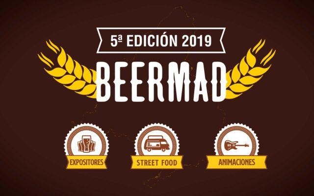 Beermad 2019