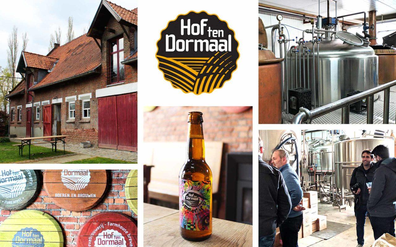 https://www.beersandtrips.com/wp-content/uploads/2019/04/Hof_Ten_Dormaal_Featured-1-1280x800.jpg
