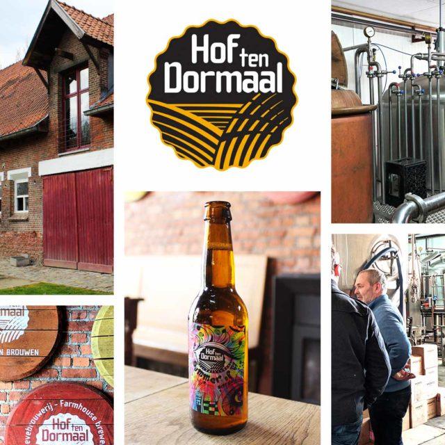 https://www.beersandtrips.com/wp-content/uploads/2019/04/Hof_Ten_Dormaal_Featured-1-640x640.jpg