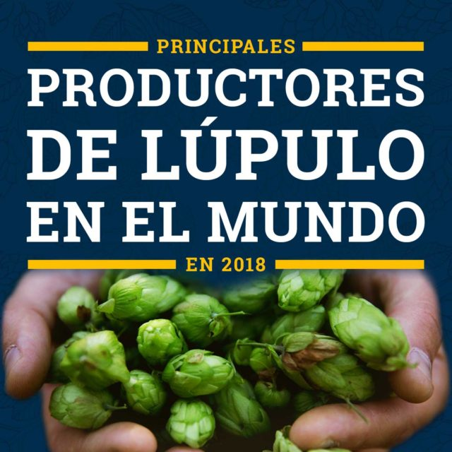 https://www.beersandtrips.com/wp-content/uploads/2019/04/Productores_lupulo_featured-1-640x640.jpg