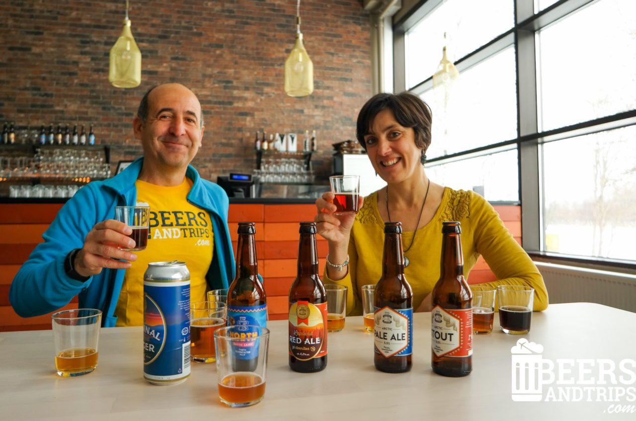 https://www.beersandtrips.com/wp-content/uploads/2019/04/beers-finlandia-cerveza-1280x847.jpg