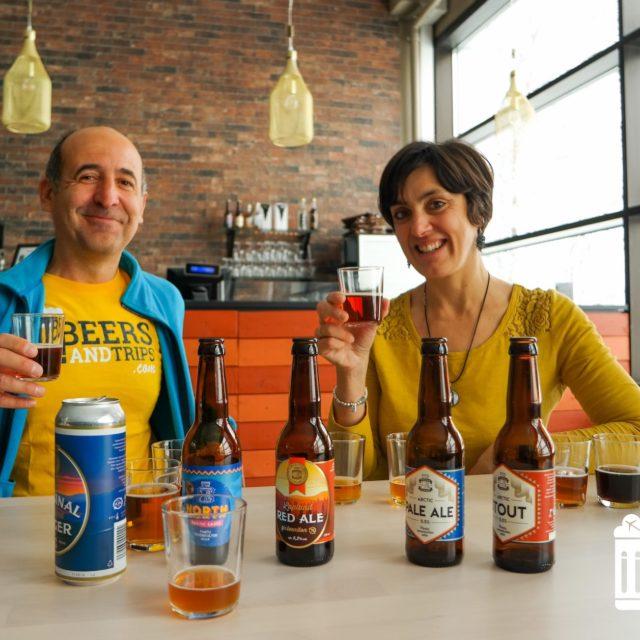 https://www.beersandtrips.com/wp-content/uploads/2019/04/beers-finlandia-cerveza-640x640.jpg